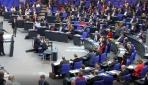 Almanya'da siyasi istikrar sarsılıyor
