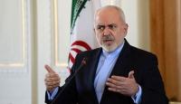 """İran'dan """"Silah satan olmayınca kendimiz ürettik"""" açıklaması"""