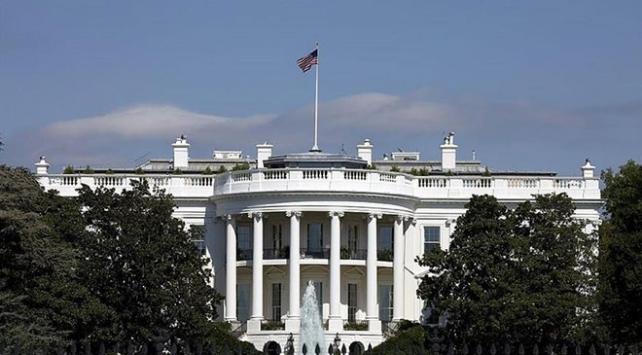 Beyaz Saraydan Türkiye ve F-35 açıklaması