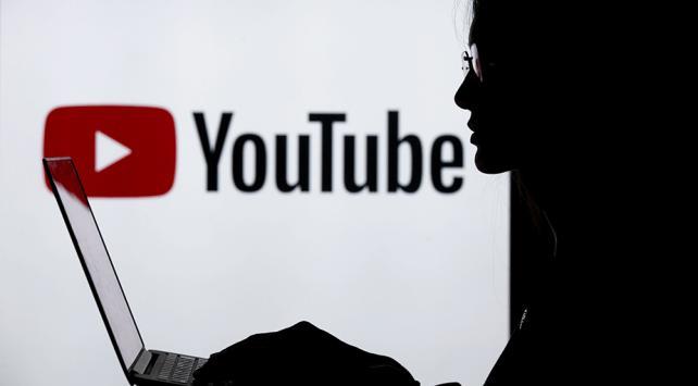 YouTube Premiumda özgün içerikler ve müzik bir arada