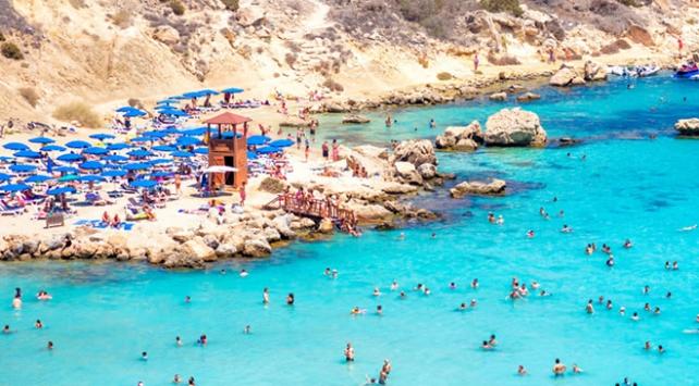 Güney Kıbrısta 12 İsrailli turist tecavüzden gözaltına alındı