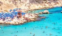 Güney Kıbrıs'ta 12 İsrailli turist tecavüzden gözaltına alındı