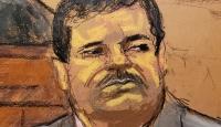 """Mağlup """"El Chapo"""" ve kartellerin yeni stratejileri"""