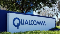 AB'den Qualcomm'a 242 milyon euro ceza