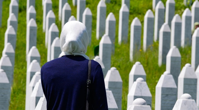 Bosna Savaşının 86 kurbanı daha toprağa verilecek