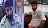 Erbil saldırısının faili HDP milletvekilinin ağabeyi çıktı