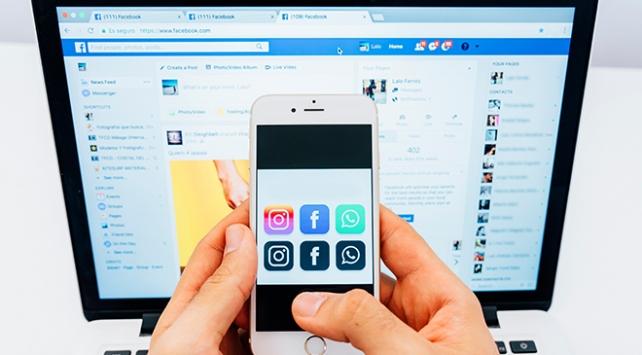 Alışverişin değişen yönü: Sosyal medyadan alışveriş