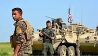 Türkiye'nin silah taleplerini reddeden ABD, teröristlere silah vermeye devam ediyor