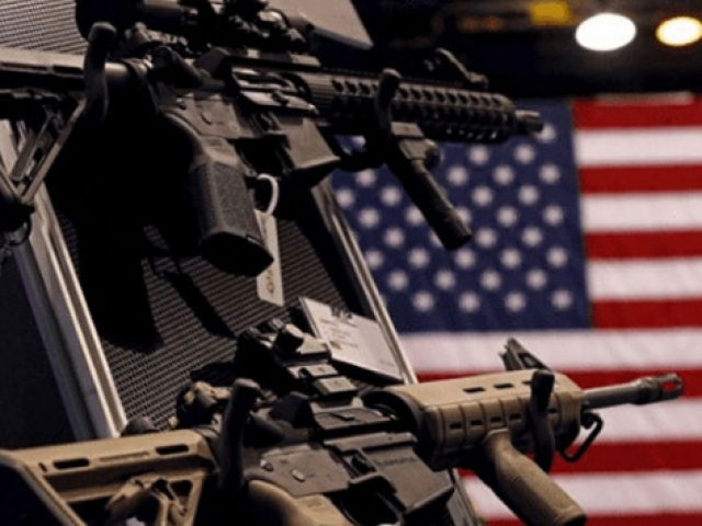 ABD daha önce de Türkiyenin silah taleplerini reddetti