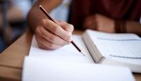 Yükseköğretim Kurumları Sınavı'nın başarılı öğrencileri