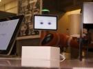 İsveç'te iş görüşmeleri için robot tasarlandı