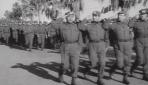 MSBden Kıbrıs Barış Harekatının 45. yılına özel video