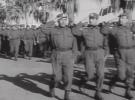 MSB'den Kıbrıs Barış Harekatı'nın 45. yılına özel video
