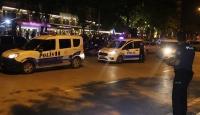 Adana'da silahlı saldırı: 1 çocuk hayatını kaybetti