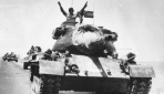 Kıbrıs Barış Harekatının üzerinden 45 yıl geçti