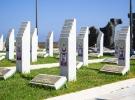 Kıbrıs Barış Harekatı'nın ruhu müzelerde yansıtılıyor