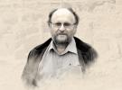 Göbeklitepe'yi dünyaya tanıtan profesör anılıyor