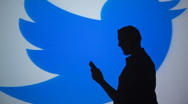 Twitter İrana ait 3 ajansın hesabını askıya aldı