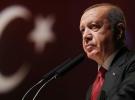 Cumhurbaşkanı Erdoğan'dan şehit ailelerine taziye telefonu