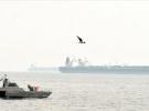 İran ve Suudi Arabistan alıkoydukları petrol tankerlerini serbest bıraktı