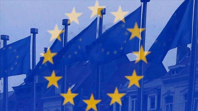 """AB ve Avrupa ülkelerinden İrana """"tanker krizi"""" nedeniyle tepki"""
