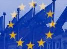 AB ve Avrupa ülkelerinden İran'a tanker krizi nedeniyle tepki