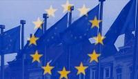 """AB ve Avrupa ülkelerinden İran'a """"tanker krizi"""" nedeniyle tepki"""