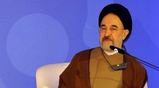 İranda reformistler seçimleri boykot etmeyi tartışıyor