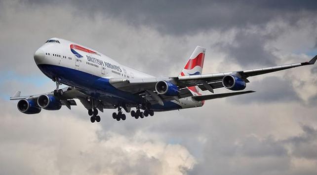 British Airways'in kararı kendi iç meselesi