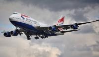 """""""British Airways'in kararı kendi iç meselesi"""""""
