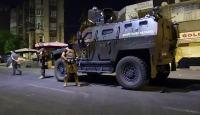 Diyarbakır'da 1 PKK'lı terörist etkisiz hale getirildi