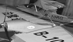 13 yaşındaki Çinli çocuk uçak kaldırmaya çalıştı