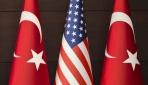 ABD heyeti Ankaraya geliyor