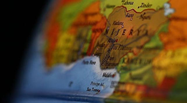 Nijeryada kaçırılan Türklerin kurtarılması için operasyon başlatıldı