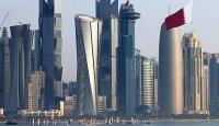 Katar, Hürmüz Boğazı'nda yaşananlardan endişeli