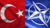 Türkiye ile NATO arasındaki köklü ilişki