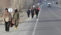 İstanbul Valiliğinden düzensiz göçle ilgili açıklama