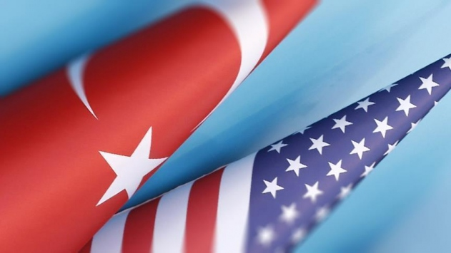 Ankaradaki kritik görüşme sona erdi