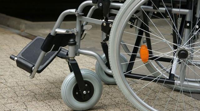 İstihdam edilen engelli işçi sayısı 114 bini geçti