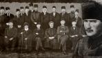 Milli Mücadelenin dönüm noktası: Erzurum Kongresi