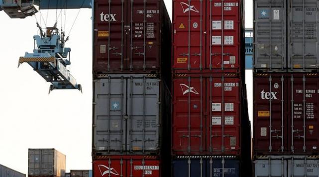 Türkiye ve Özbekistanın ticaret hacmi 6 ayda yüzde 26,8 arttı