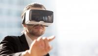 """Endüstri sektörü geleceğin mesleği """"3D"""" uzmanlarını bekliyor"""