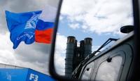 Rusya, Türkiye ile havacılıkta iş birliğini genişletmek istiyor