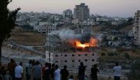 Rusya'dan İsrail'e Doğu Kudüs'teki yıkımlarından vazgeçme çağrısı