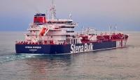 İran: İngiltere ara bulucu gönderdi