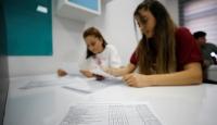 MEB'den üniversite adaylarına danışmanlık hizmeti