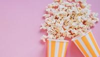Bu hafta 2'si yerli 9 film vizyona girecek