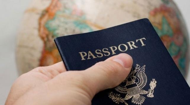 Azerbaycan, Türkiyeye vizeyi kaldırıyor