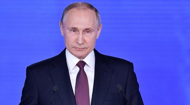 Rusya vizeleri kaldırıyor