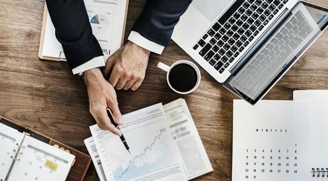 Kooperatiflere ve girişimciye kalkınma desteği